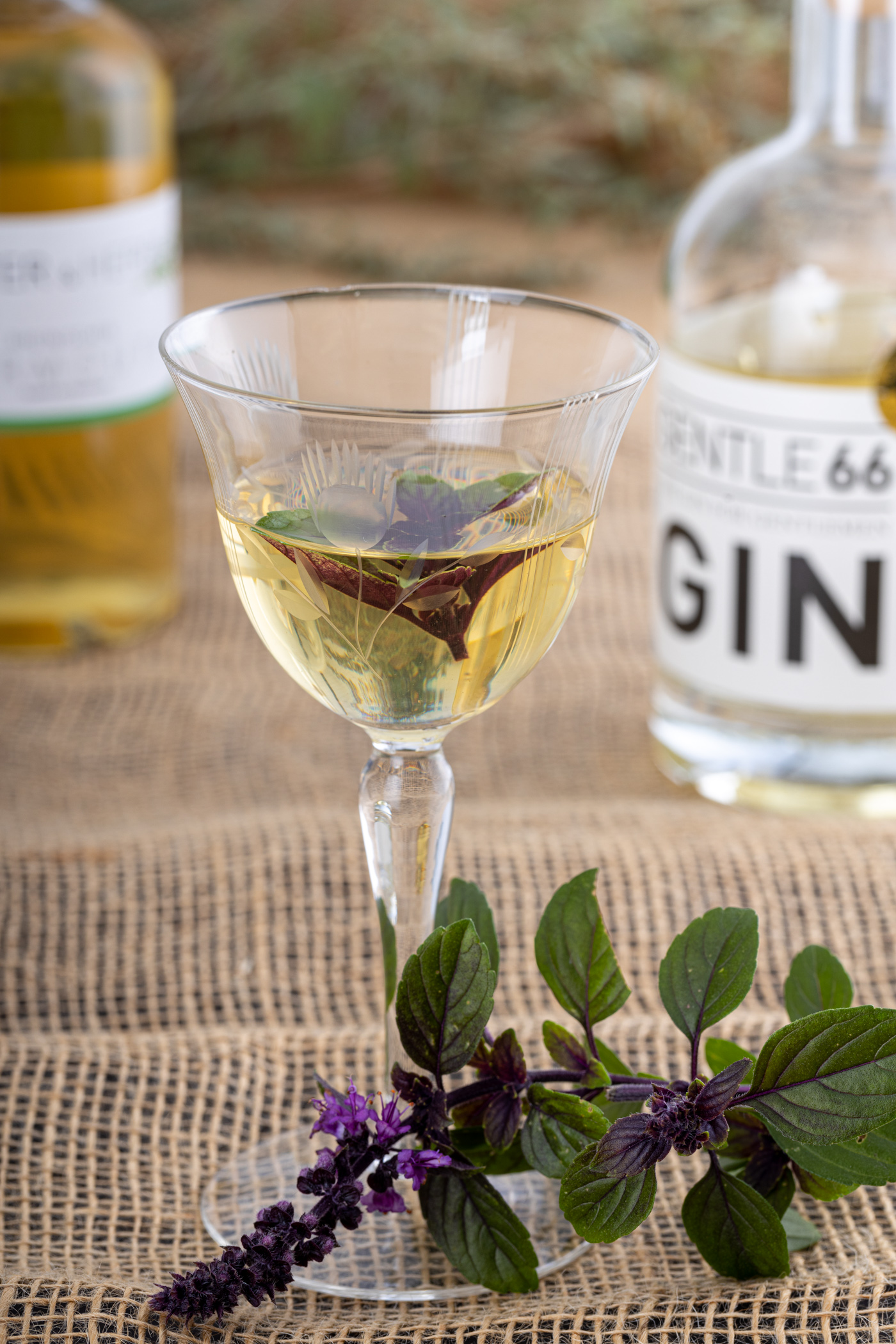 https://ueterandherbs.de/rezepte/martini-cocktail-2/