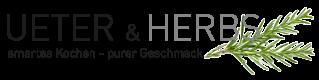 Logo+Uetrer+und+Herbs_Zeichenfläche+1